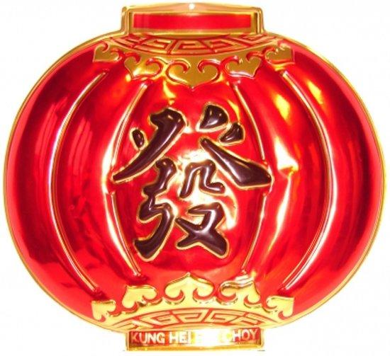 bolcom chinese wanddecoratie