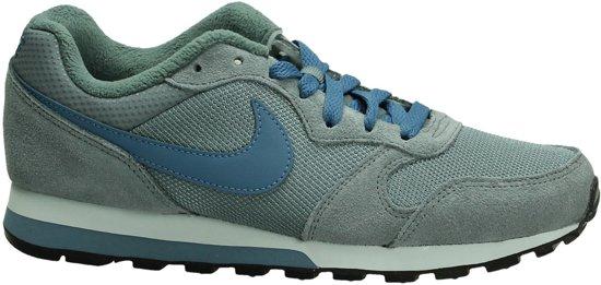0c80bcc68d5 bol.com | Nike - Md Runner 2 - Sneaker runner - Dames - Maat 37,5 ...