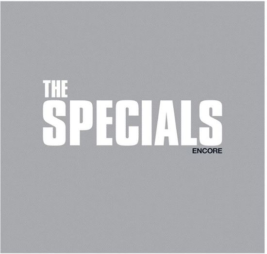 Encore (Limited Deluxe Edition)