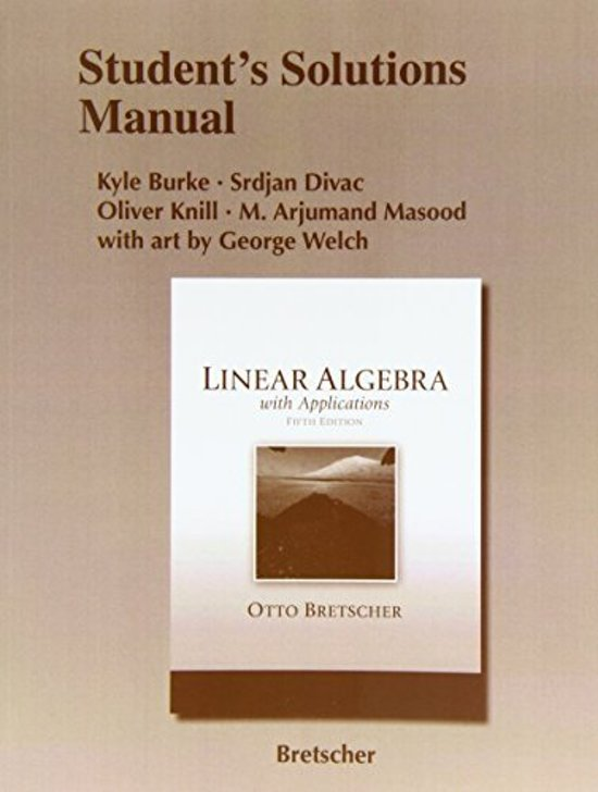 Elementary Linear Algebra 9th Edition Solutions Pdf