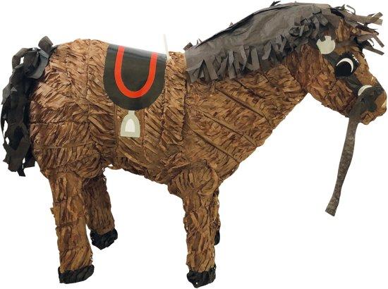 Piñata paard Valentinaa