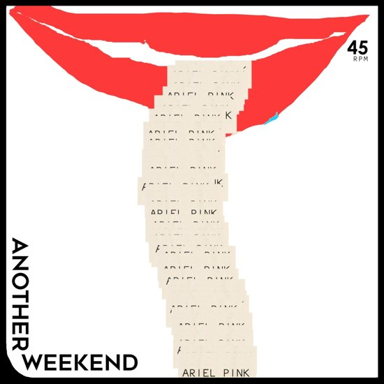 7-Another Weekend