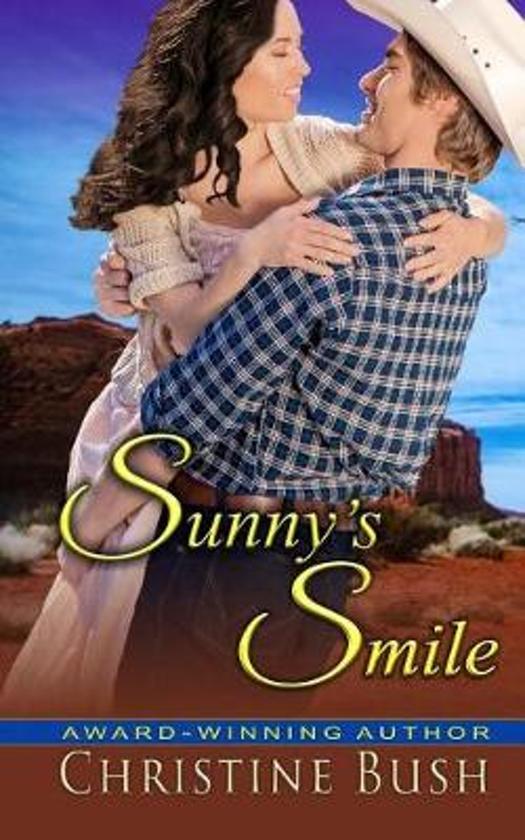 Sunny's Smile