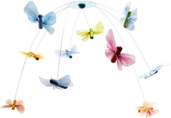 Mobiel Vlindervrienden