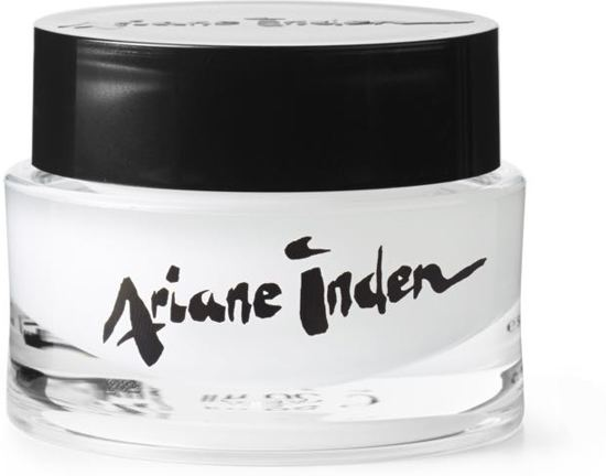Ariane Inden European Skin Delights Cream Mask With Moisturizing Agents - 50 ml - Hydraterend masker