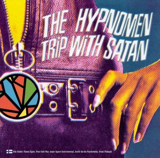 Trip With Satan