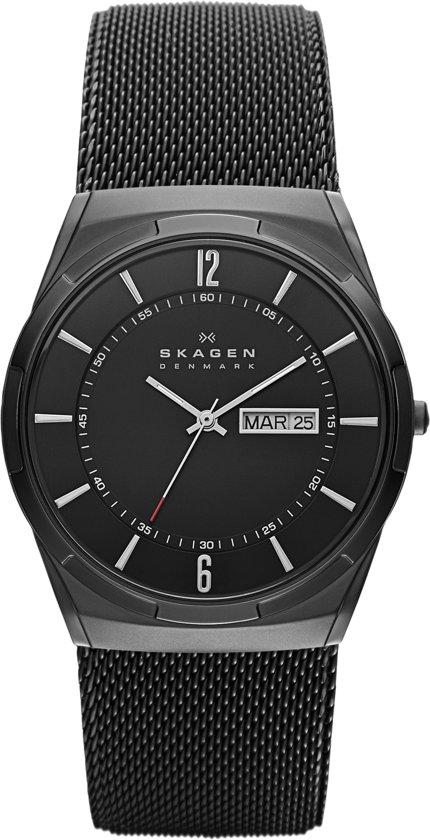 Skagen SKW6006