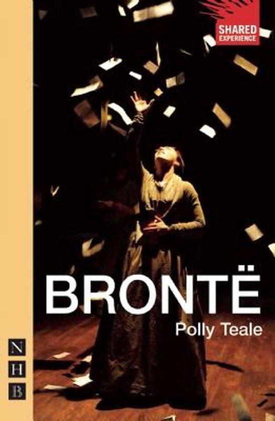 Bront