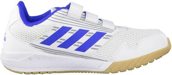 Adidas Performance Sportschoenen AltaRun CF BA9419
