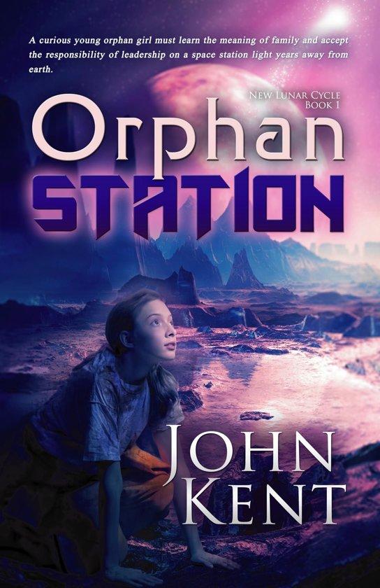 Orphan Station