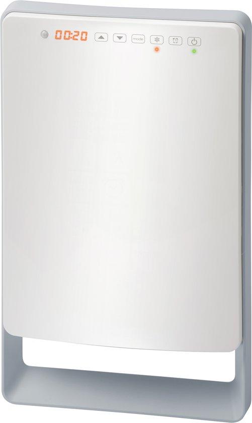 Steba S1800 Touch - Badkamerkachel