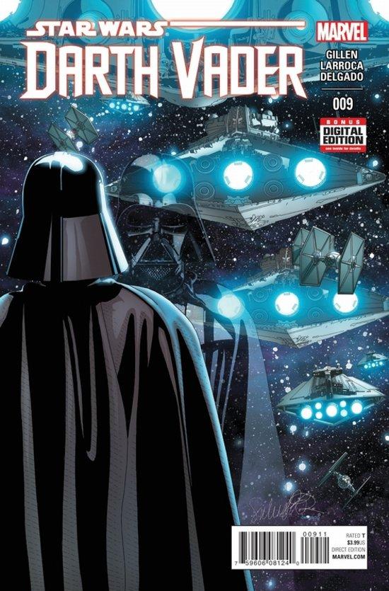Star Wars - Darth Vader De Shu-Torun oorlog 3 - Sergeef, Nathalie pdf epub