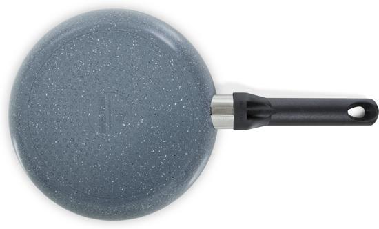 BK Granite Koekenpan 24 cm