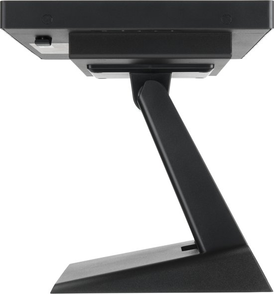 iiyama T1634MC-B3X - Touchscreen Monitor