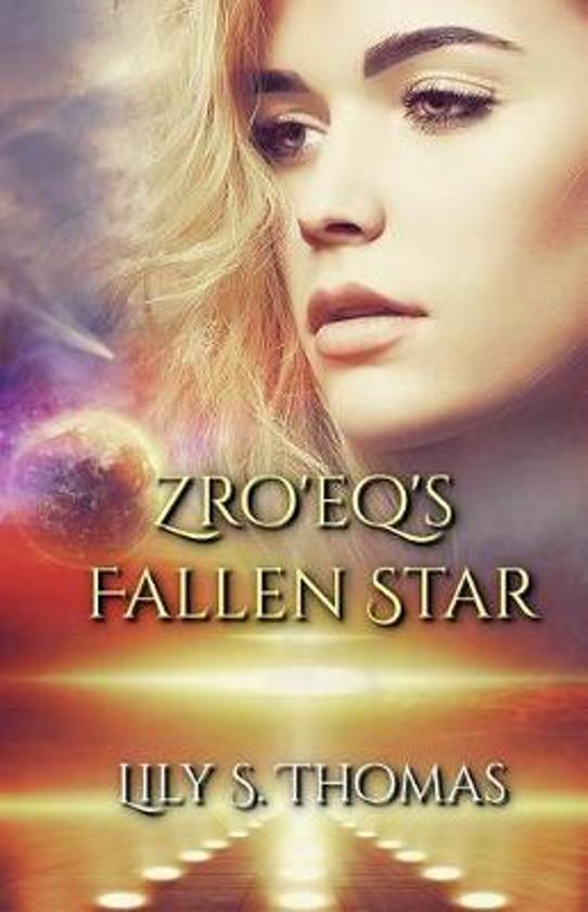 Zro'eq's Fallen Star