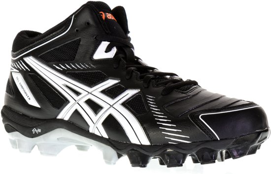 Asics Gel-Crossover 5 Turf  Heren maat 43.5