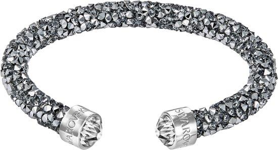 Swarovski Crystaldust Cuff. M 5250071