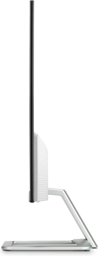 HP 24ea - IPS Monitor