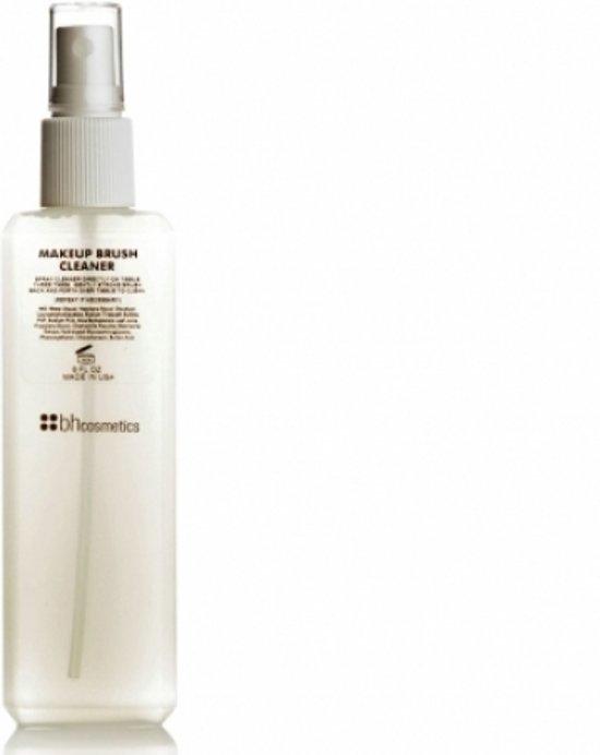 BH Cosmetics Brush Cleaner XL