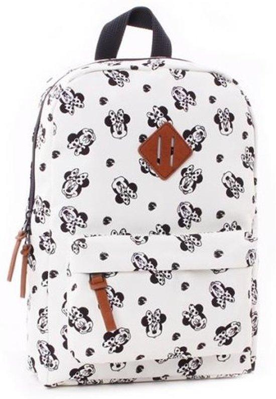 f372cf316a4 bol.com | Disney Rugzak Minnie Mouse My Little Bag