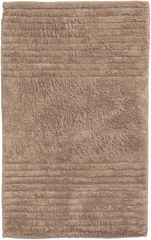 Sealskin Essence - Badmat - 50x80 cm - Linnen
