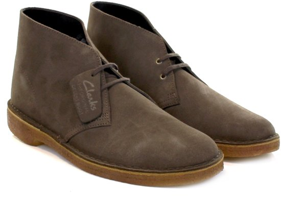 Chaussures Vertes Pour Les Hommes Clarks JzFX0cXg