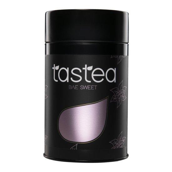 Tastea Bae Sweet thee