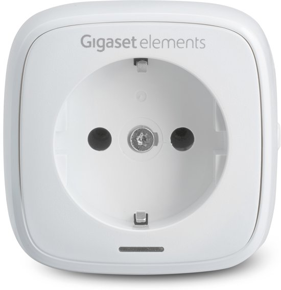 Gigaset Smart Home Stekker