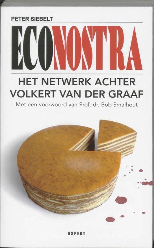 Eco Nostra