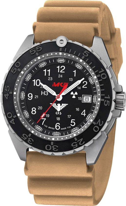 KHS Mod. KHS.ENFTCR.DT - Horloge