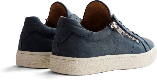 Sneakers Dames Maat Blauw Nogrz G leoni 40 qtPwnUEZ