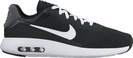 Air 44 Black Maat Nike Heren Essential Modern Max Sneakers 4wwS6d