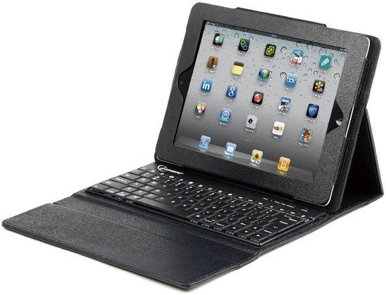 iPad Keycase (vanaf iPad2)