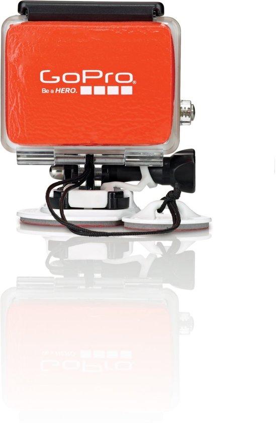 GoPro Floaty Achterklep