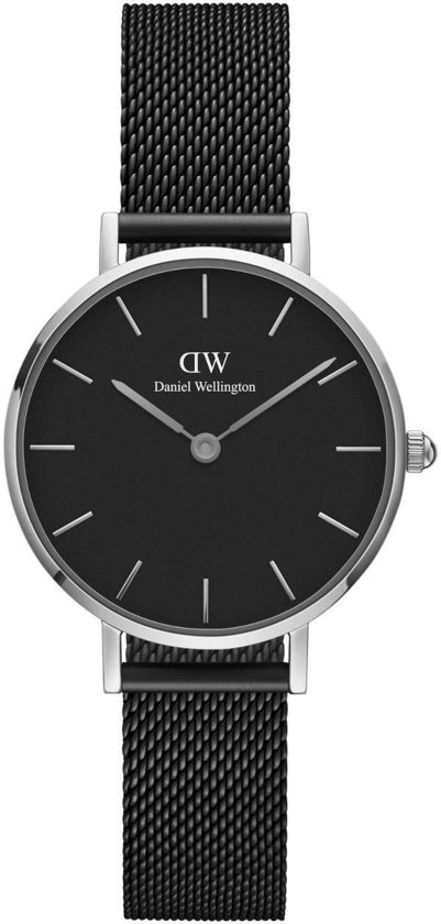 Daniel Wellington Ashfield Petite DW00100246