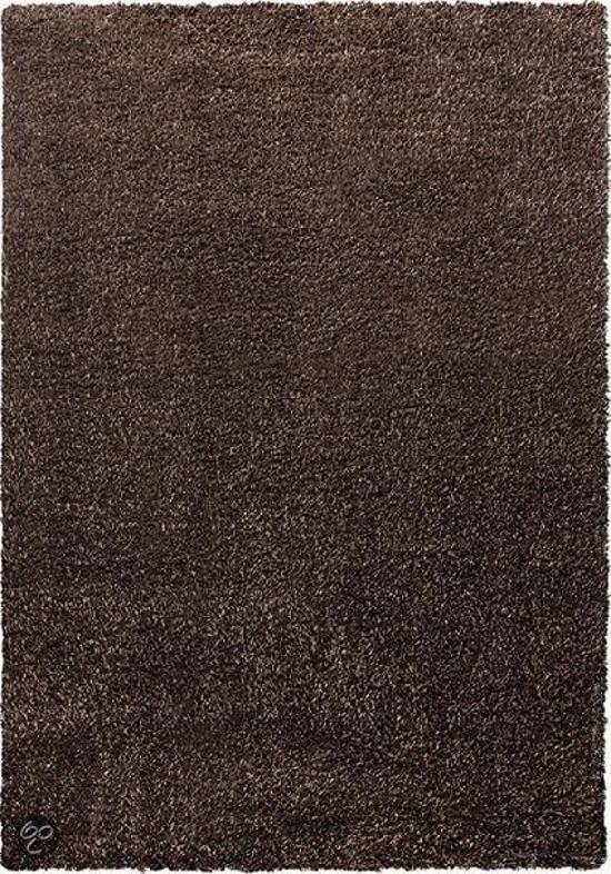 Esprit Vloerkleed 0400-85 80x150