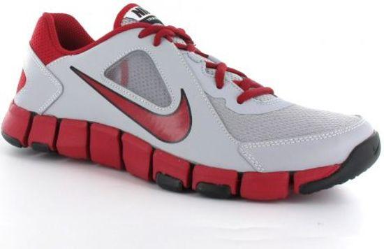 Sport Trainings & Fitnessschoenen :