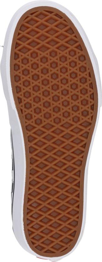 Vans Maat Sneakers Dames Zwart 41 Hi Sk8 Platform 2 rrU7qO