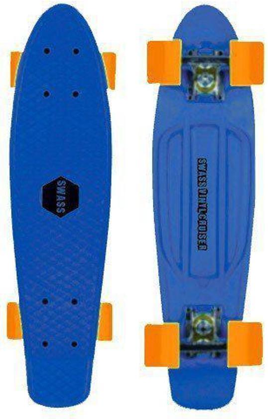 skateboard spel