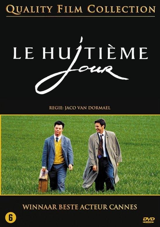 Franse film die de moeite waard is