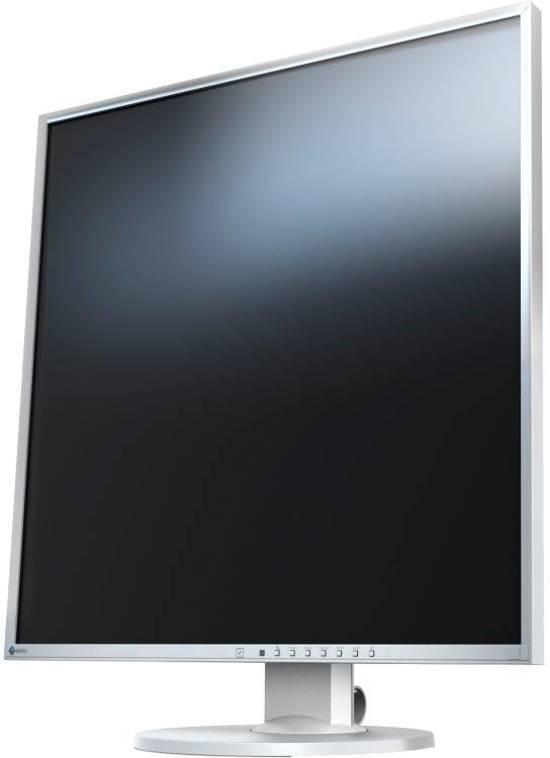 EIZO EV2730Q 26.5'' Full HD LED Grijs computer monitor