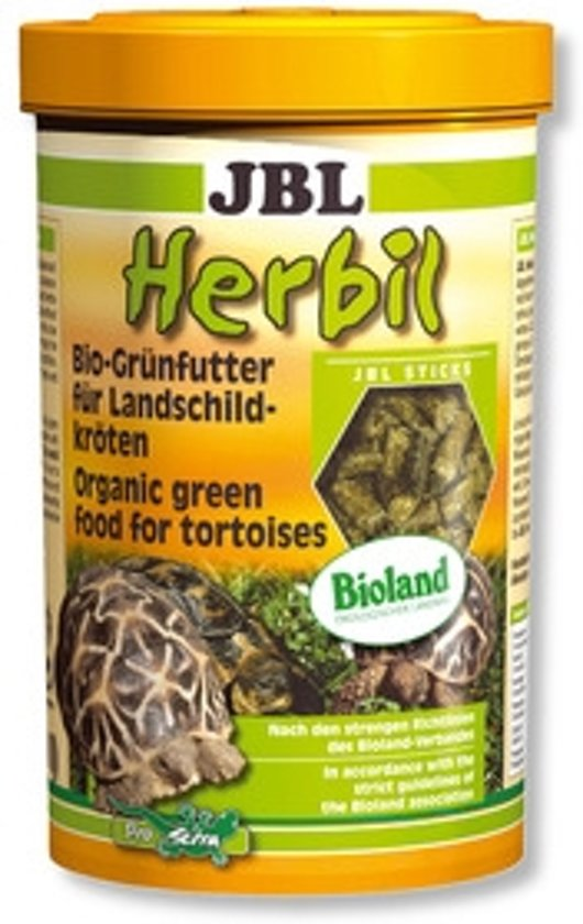 JBL Herbil 1.000 ml