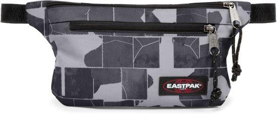 6f9a149ea80 bol.com | Eastpak Talky Heuptas - Cracked Dark