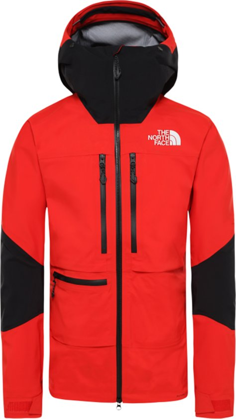 Summit Series™ L5 FUTURELIGHT™ Jas Voor Dames | The North Face