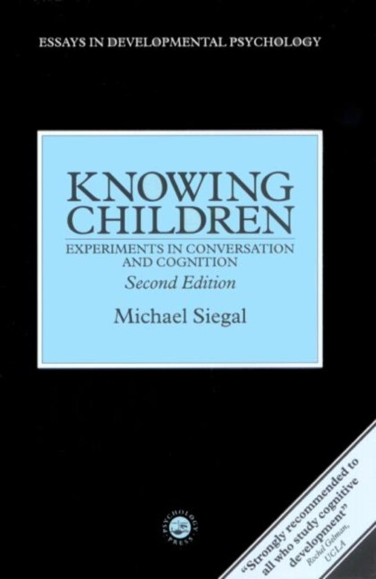 essay on developmental psychology Essay: developmental psychology jean piaget is one of the major proponents of developmental theories and his work has had a significant impact in the world of developmental psychology thus, many others have built on his ideas, utilizing his thoughts to conduct further research on development and intelligence.