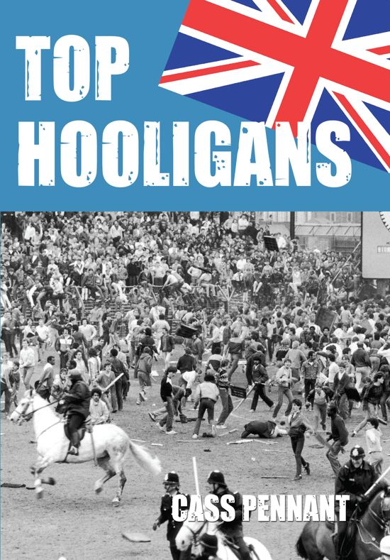 Top Hooligans