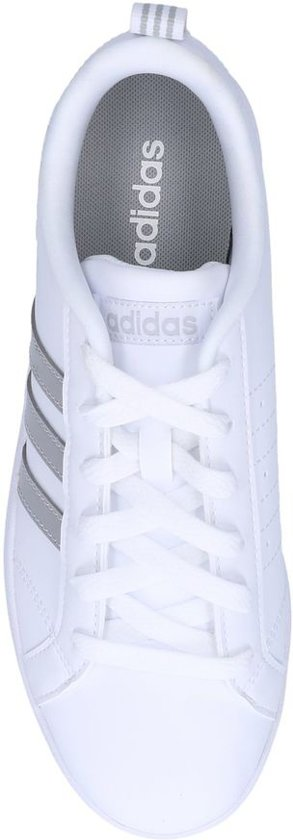 Witte Adidas Witte Advantage Sneakers Sneakers rtB0Rnqr