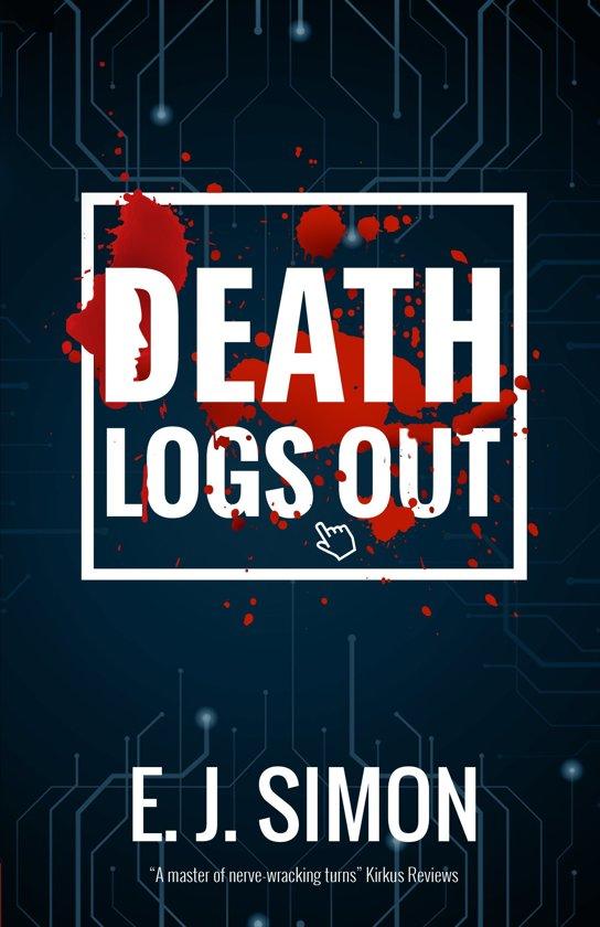 Death Logs Out
