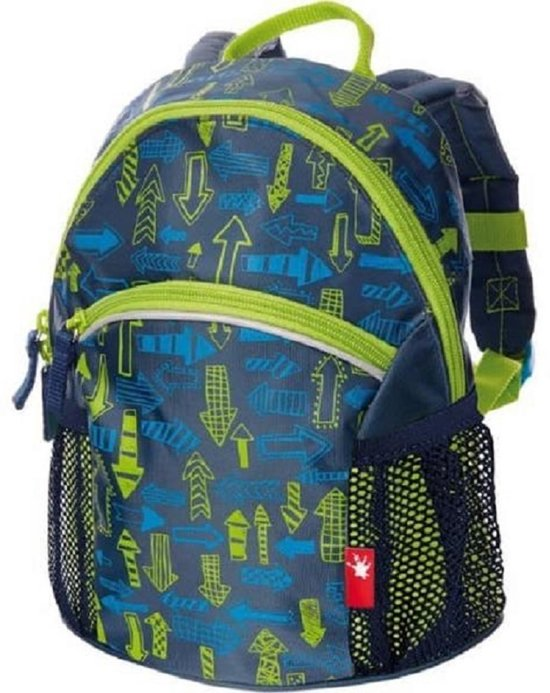 Small Small Arrows Backpack Backpack Arrows Backpack R3jLA54q