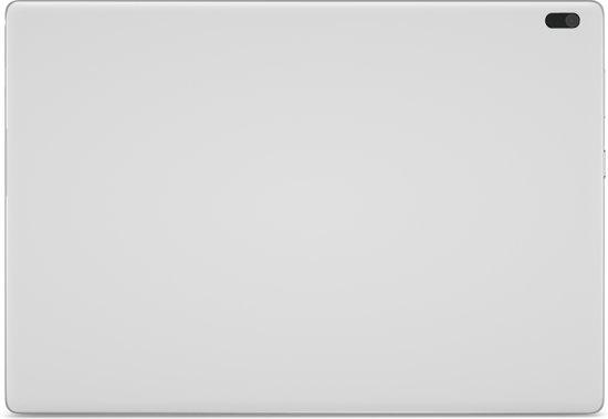 Lenovo Tab 4 10 2GB 16GB Wit